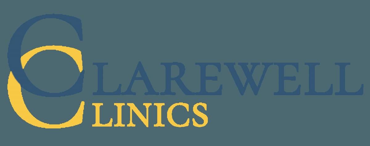 Clarewell Clinics